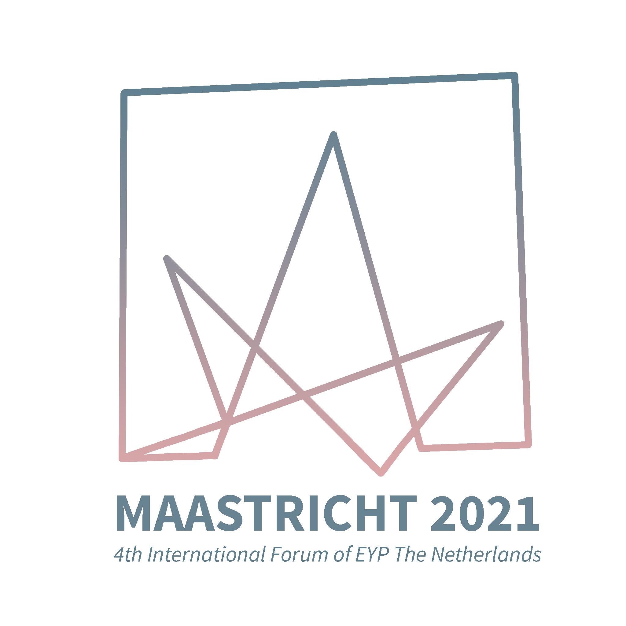 Maastricht 2021