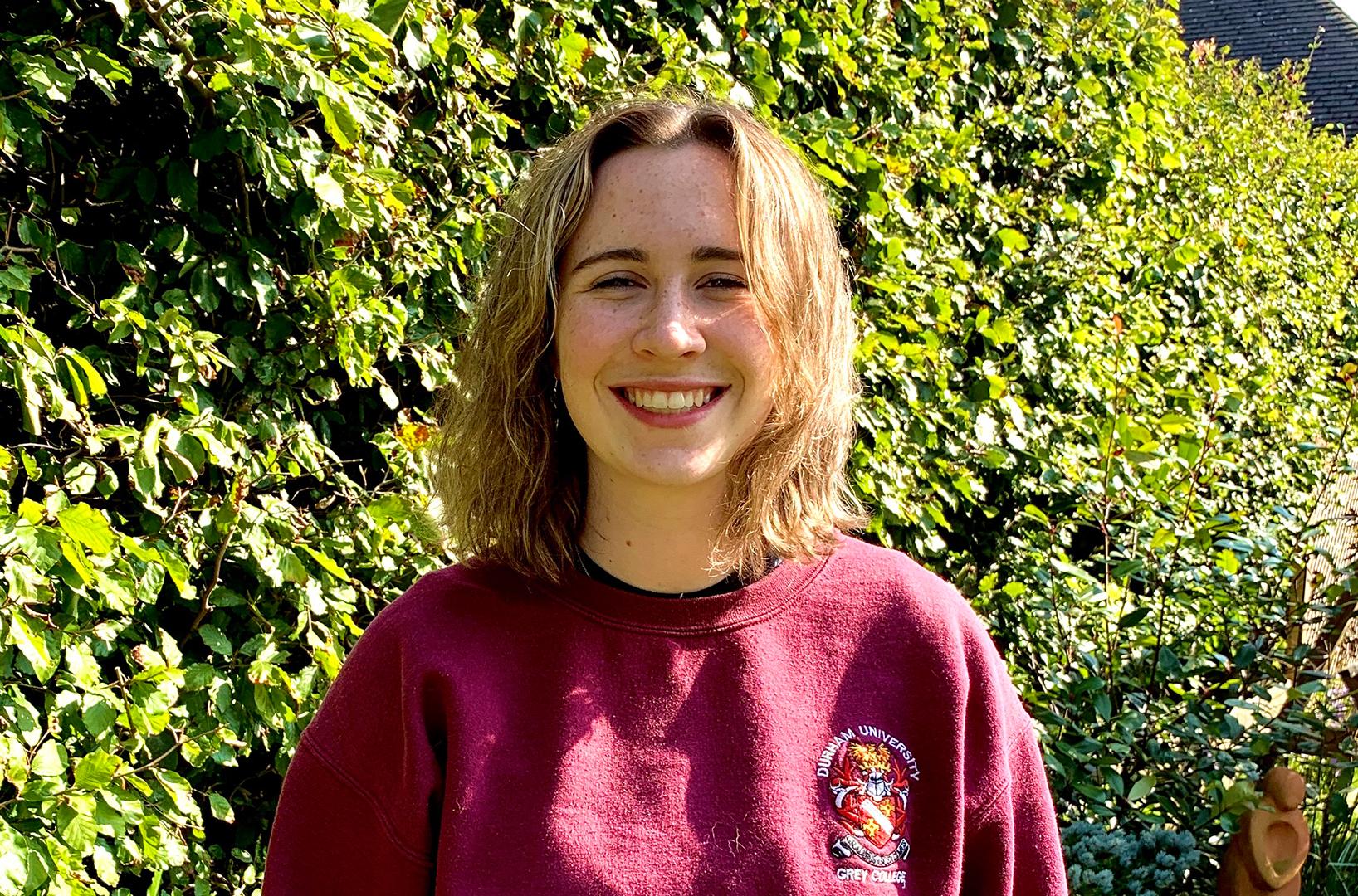 Ellen Knight