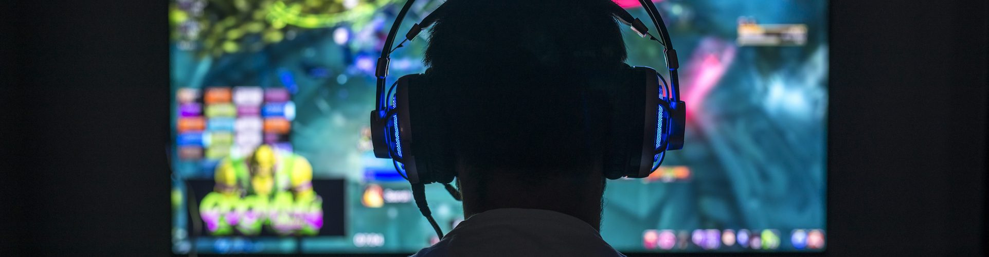 Gaming-addiction-has-been-officially-recognized-as-a-mental-health-disorder