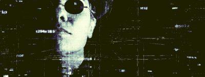 hacker-2077138_1920-everglow